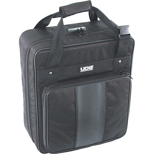UDG Turntable / CDX / HDX Softbag