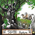 Alliance Tusmorke - Bydyra thumbnail