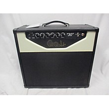 PRS Tuxedo 30 1x12 30W Tube Guitar Combo Amp