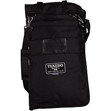 Tuxedo Pro Mallet Bag Black
