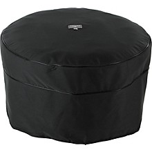 Tuxedo Timpani Full Drop Covers 23 in.