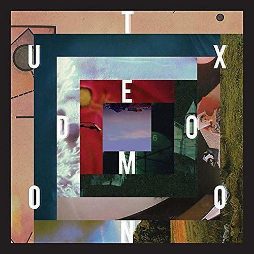 Alliance Tuxedomoon - Vinyl Box