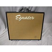 Egnater Tweaker 112 15W 1x12