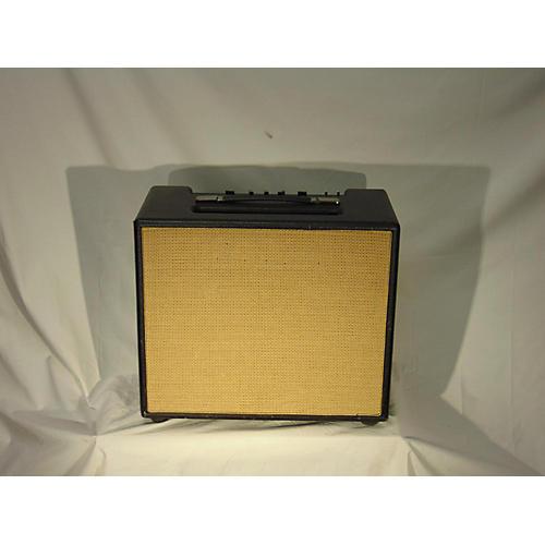 Egnater Tweaker 112 30W 1x12 Tube Guitar Combo Amp