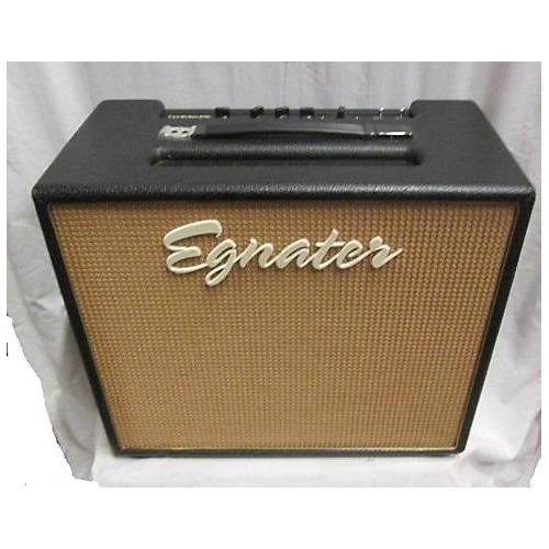 Egnater Tweaker 112 Tube Guitar Combo Amp