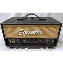 egnater tube guitar amplifier heads guitar center. Black Bedroom Furniture Sets. Home Design Ideas