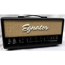 Egnater Tweaker 15W Tube Guitar Amp Head