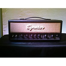 Egnater Tweaker 40 40W Tube Guitar Amp Head