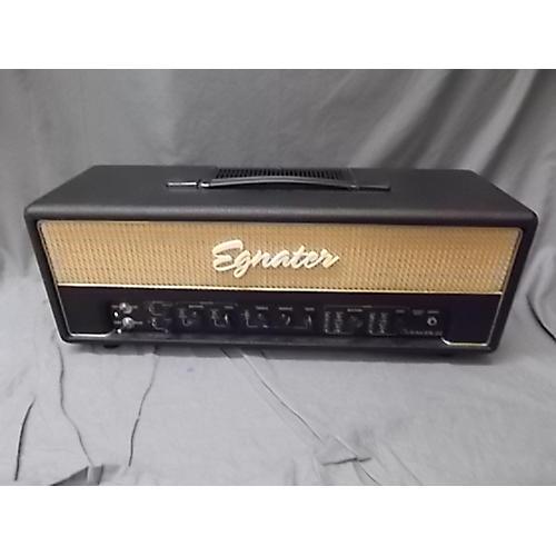 Egnater Tweaker 88 88W Tube Guitar Amp Head