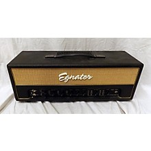 Egnater Tweaker 88 88W Tube Guitar Amp Head