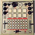 Electrix Tweaker DJ Controller thumbnail