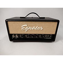 Egnater Tweaker-head Tube Guitar Amp Head