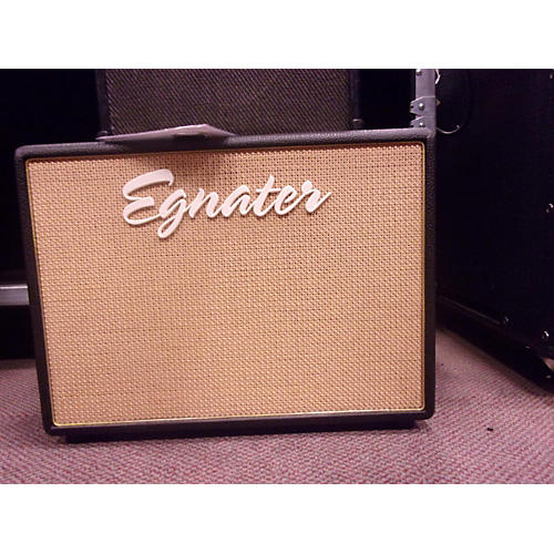Egnater Tweaker112x Guitar Cabinet