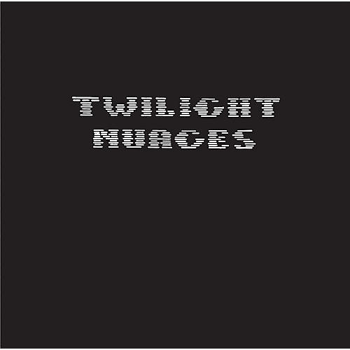 Alliance Twilight Nuages - Twilight Nuages