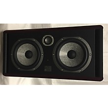FOCAL Twin 6 Be Powered Monitor