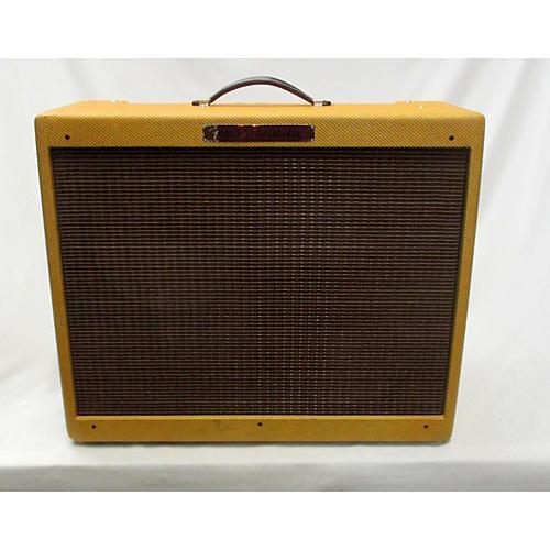 Fender Twin Amp '57 Reissue Tube Guitar Combo Amp