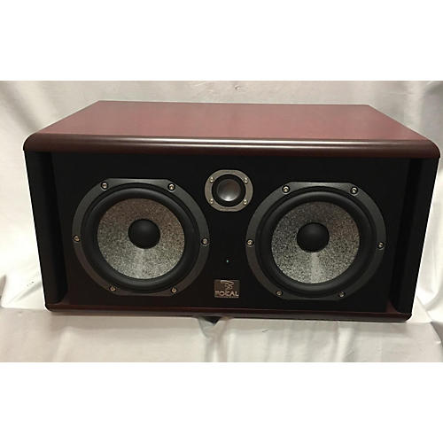 FOCAL Twin B6 Powered Monitor