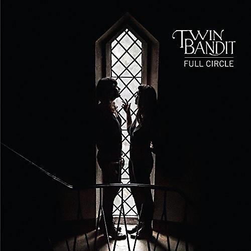 Alliance Twin Bandit - Full Circle