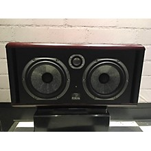 FOCAL Twin6 Be 6.5in 3way Powered Monitor