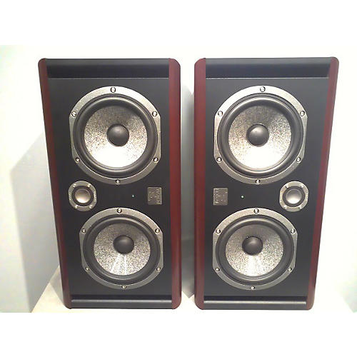 FOCAL Twin6 Be Pair Powered Monitor