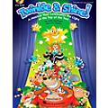 Hal Leonard Twinkle & Shine-A Musical That Celebrates the Light at the Top of the Tree Classroom Kit thumbnail