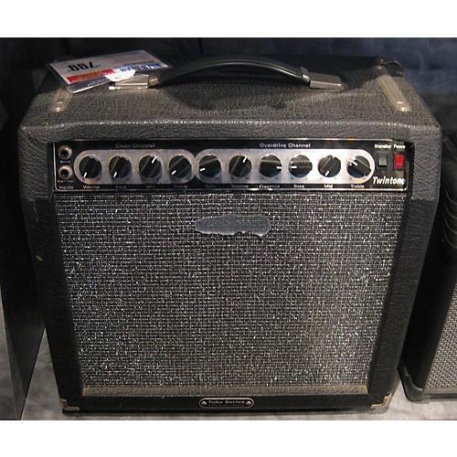 Koch Twintone Tube Guitar Combo Amp