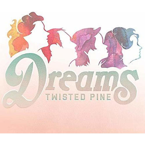 Alliance Twisted Pine - Dreams