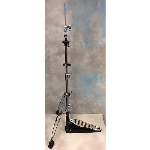 PDP by DW Two Legged Hi Hat Stand
