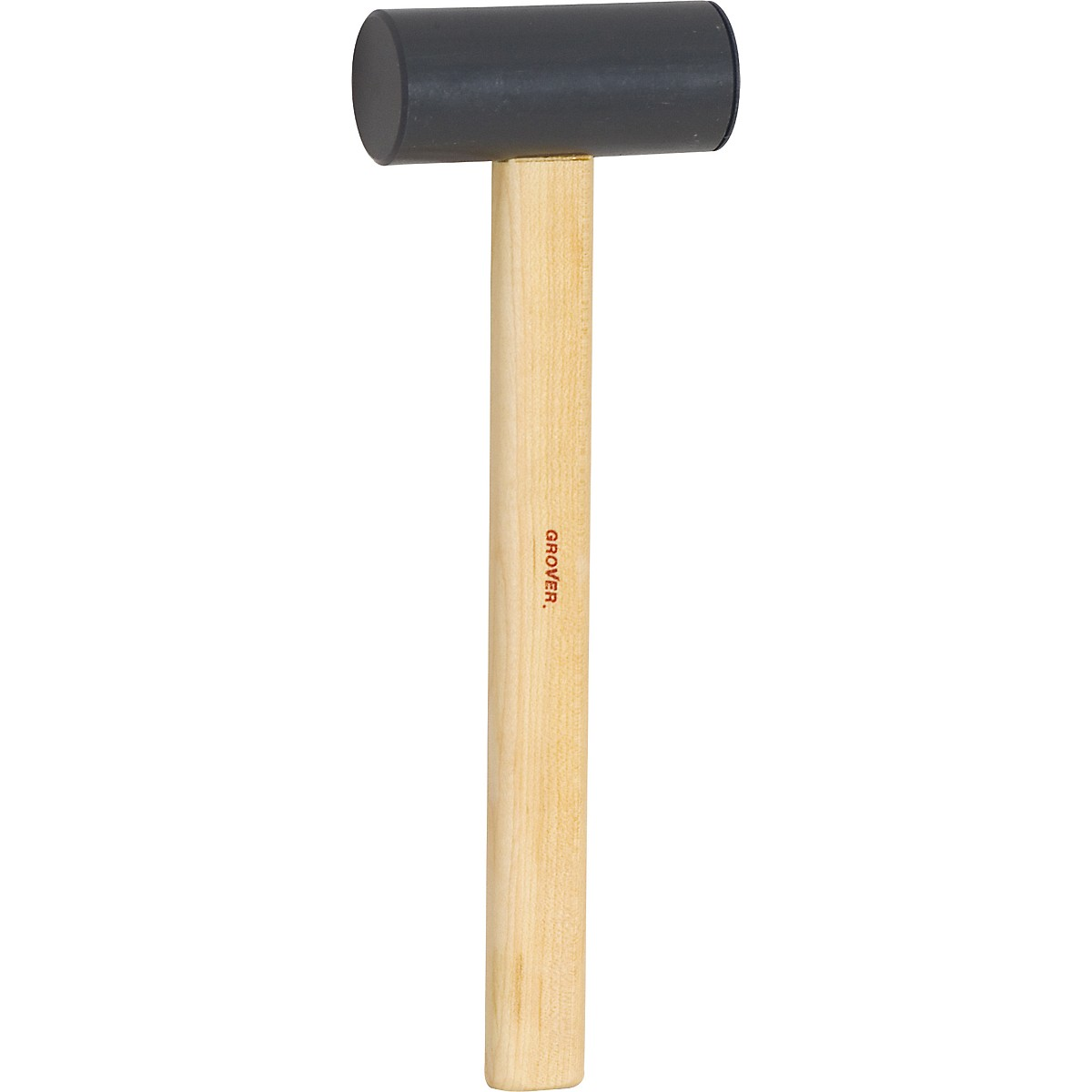 Grover Pro Two-Tone Chime Mallet