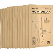 Two-Way Humidification Replacement 12-Pack