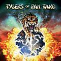 Alliance Tygers of Pan Tang - Tygers Of Pan Tang thumbnail