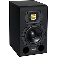 "HEDD Type 05 Studio Monitor, 5 1/2"" woofer, 2x50W Level 1"