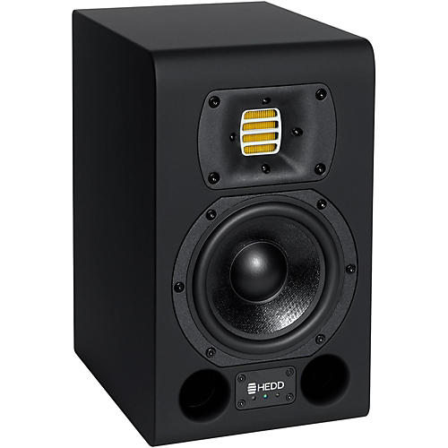HEDD Type 05 Studio Monitor, 5 1/2