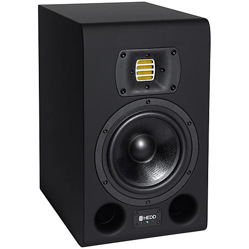 HEDD Type 7 Studio Monitor, 7
