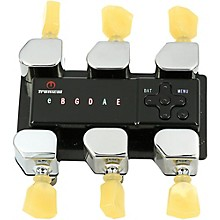 Tronical Tuning Systems Type M Self Tuner for Guild Guitars