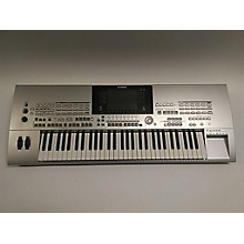 Yamaha Tyros 1 61 Key Arranger Keyboard