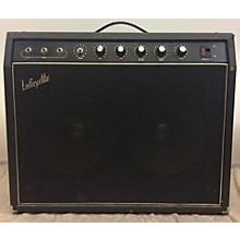LaFayette U-400G Guitar Combo Amp