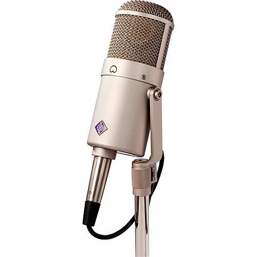 Neumann U 47 FET Collector's Edition Microphone