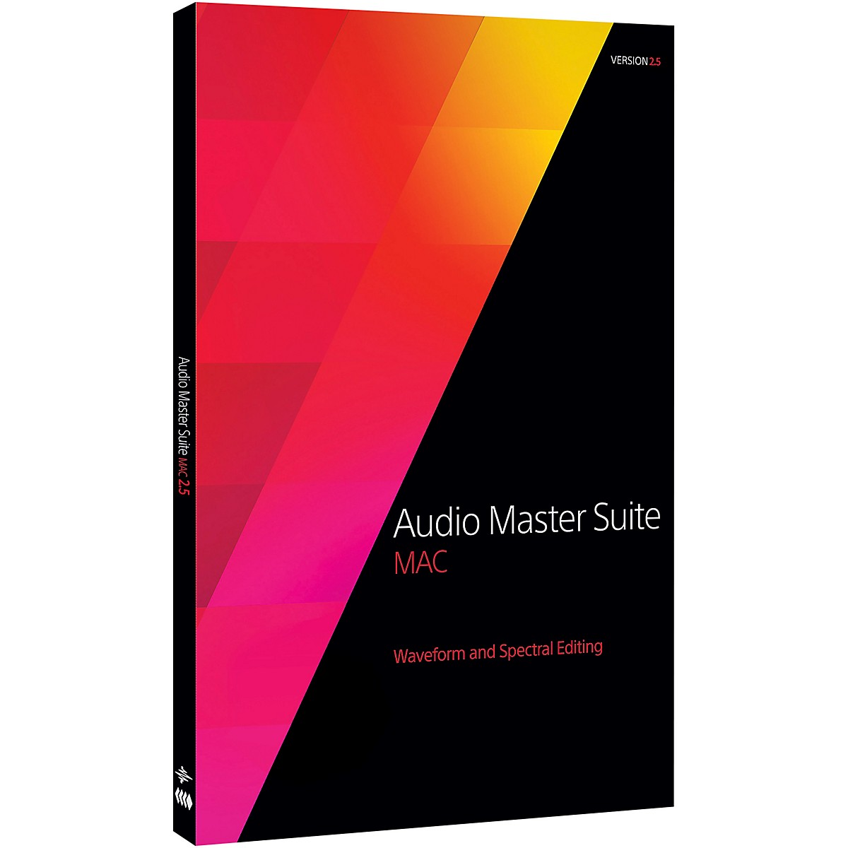 Magix U-Audio Master Suite Upgrade