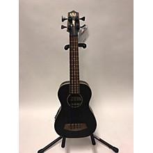 kala acoustic bass guitar center. Black Bedroom Furniture Sets. Home Design Ideas
