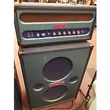 Univox U1205 Tube Guitar Amp Head