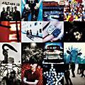 Alliance U2 - Achtung Baby thumbnail