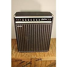 Kasino U200 Bass Combo Amp