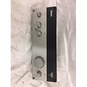 Pre-owned Lexicon U22 Audio Interface by Lexicon