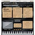 Modartt U4 Upright Piano Add-On Software (Download) thumbnail
