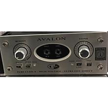 Used Avalon Gear   Guitar Center
