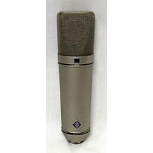 Neumann U87AI Condenser Microphone