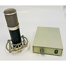 Soundelux U95S Tube Microphone