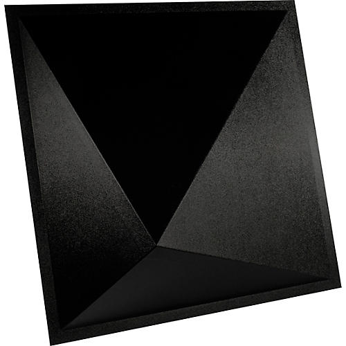 Ultimate Acoustics UA-PYD-BP 24