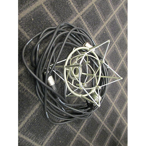 Neumann UA1 Microphone Shockmount